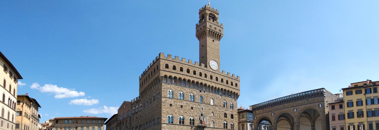 Piazza_Signoria