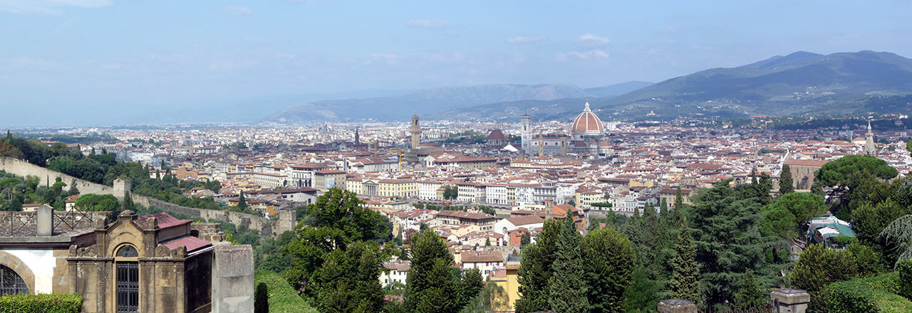 panorama-Firenze-OK