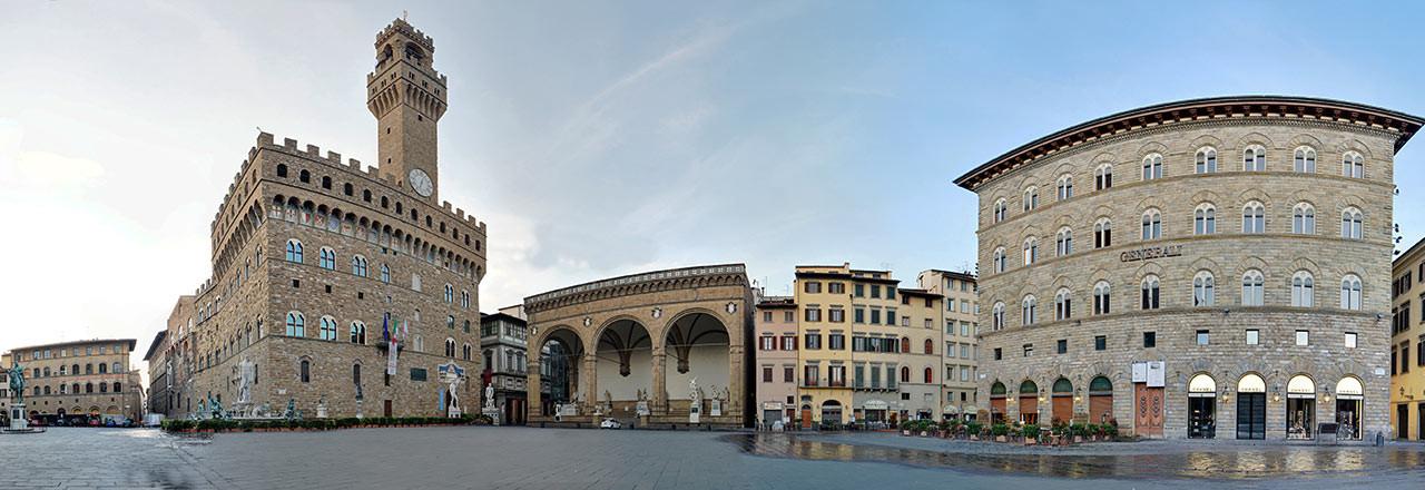 panorama-Piazza_della_Signoria-OK