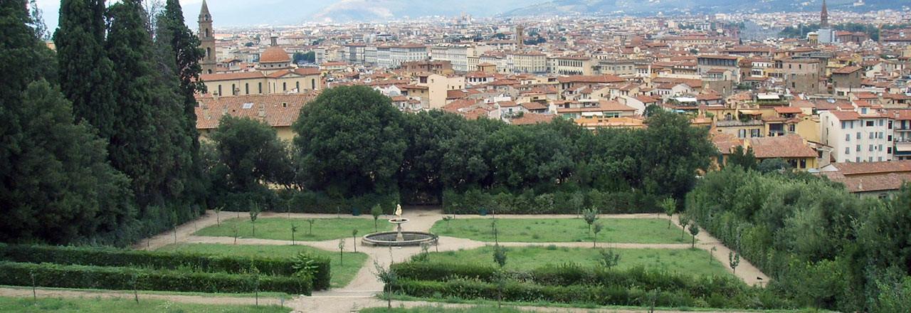 panorama-Boboli,_prato-OK